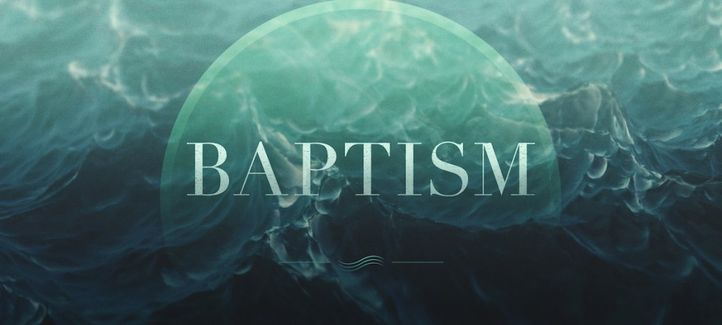 Baptism_Waves_Small