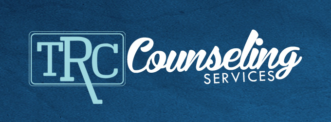 CounselingServicesWeb