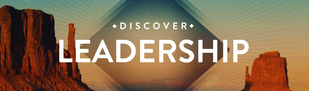 Discover_Church_Discover_Leadership_wide_t_nv