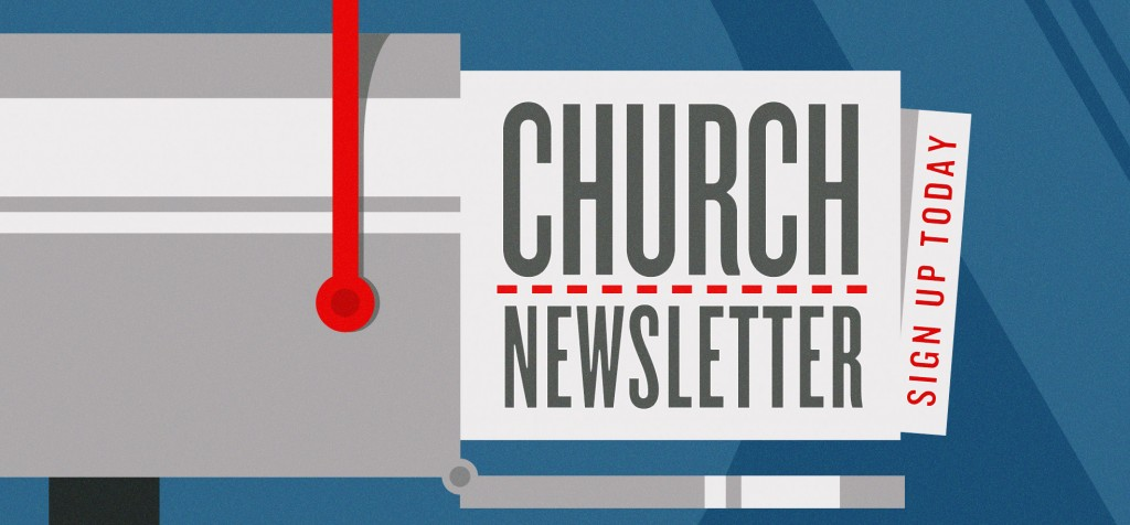 church newsletter_wide_t