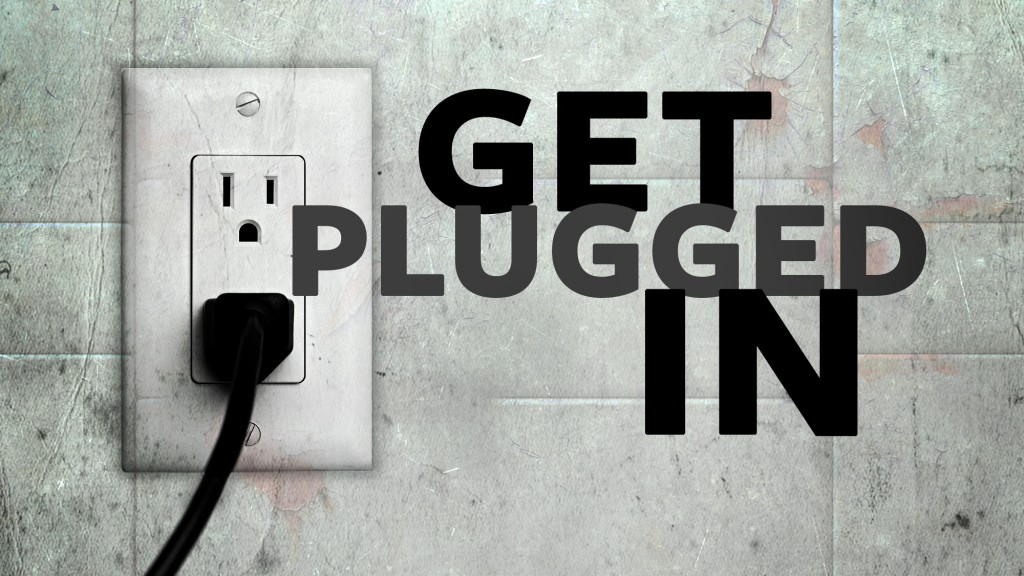 get plugged in_wide_t_nv