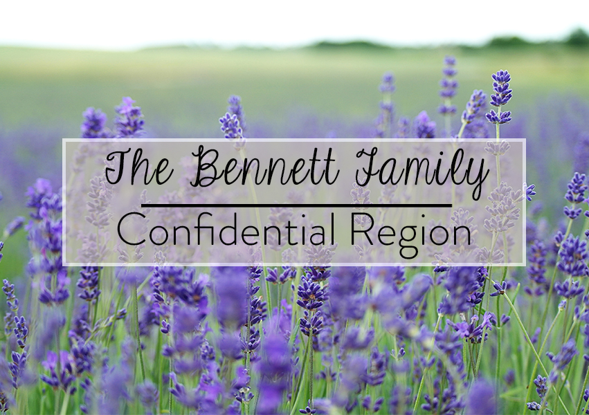 The Bennetts Have Been A Part Of CA Since 2003 Where They Served In Number Ways Within Life Community Including Student Ministries Fusion