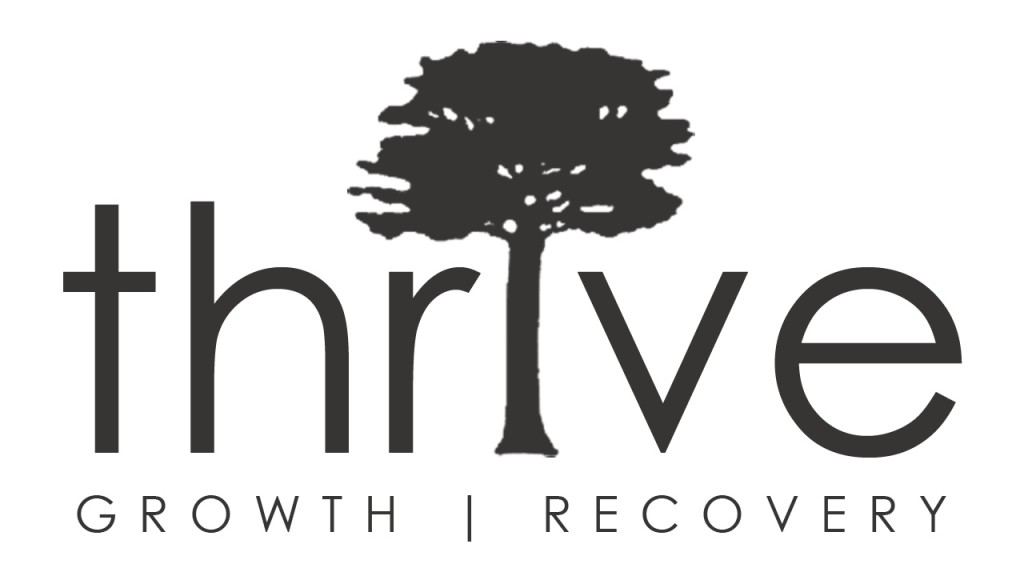 New Thrive Logo copy