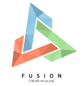 fusion-logo-idea copy