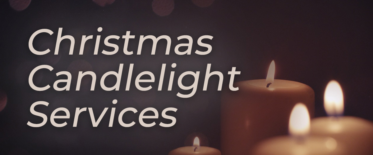 join us for our special christmas candlelight services as we experience the good news of great joy of simply christmas we will have life giving teaching