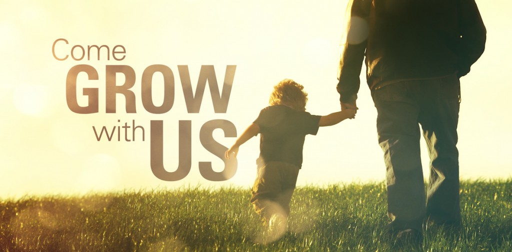 come_grow_with_us_wide_t_nv