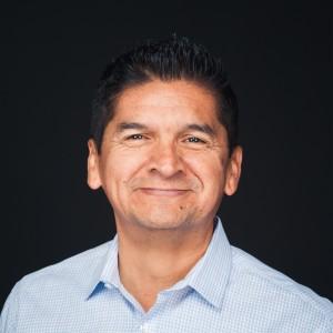 Ralph Delgado