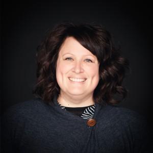 Rebecca Schubert