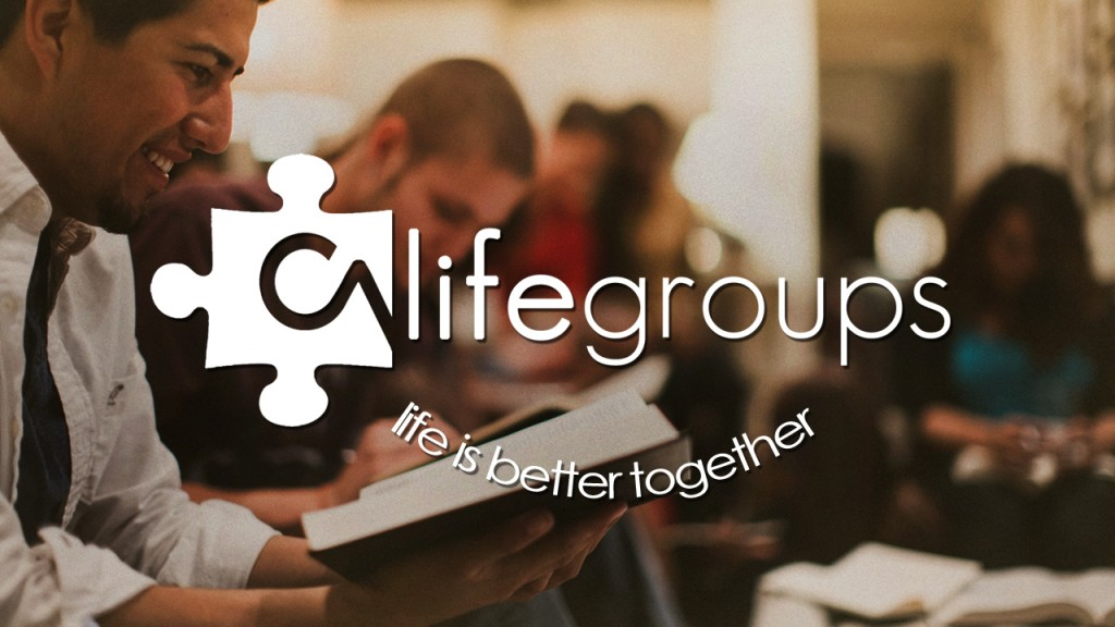 lifegroups-slide2